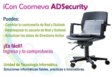 i_adSecurityNew1