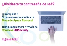 i_adSecurityNew2