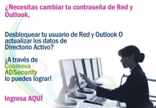 i_adSecurityNew3