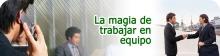i_magia