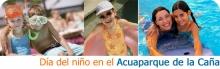 i_acuaparque
