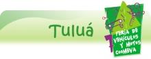 i_feria_tulua