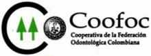 logotipoCoofoc