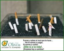 i_fumadores1