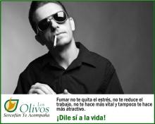 i_fumadores2