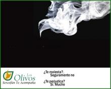 i_fumadores3