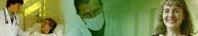 franja2_medicas