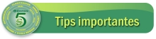 tips5S