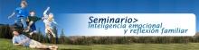 i_seminarioReflexion