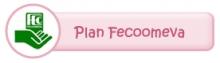 btn_planFecoomeva