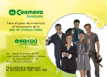 Invitacion-Redccoo-latinos