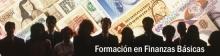 i_finanzas