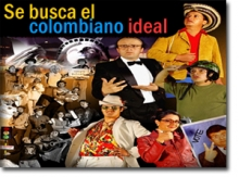 i_colombianoIdeal