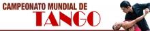 i_tango