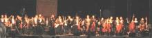 ieps_concierto