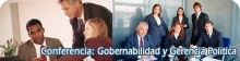 i_gobernabilidad