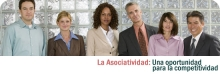 i_asociatividad
