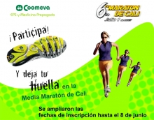 i_maraton2
