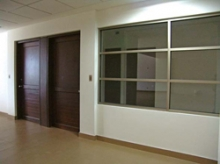 Clinica-Farallones4