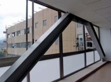 Clinica-Farallones5