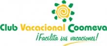 LogoClubVacacional