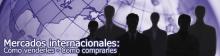 i_mercadosInternacionales