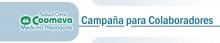 i_CampagnaColaborad