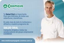 i_odontoColaboradores