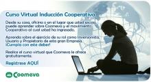 i_induccCooperativismo