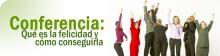 i_felicidad