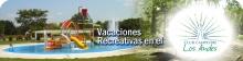 i_vacaciones