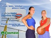 i_deportivos