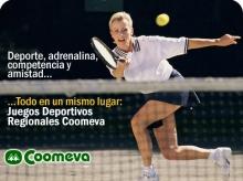 i_deportivos2