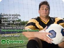 i_deportivos3