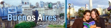i_buenosAires
