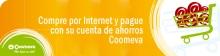 i_EncCompraInternet