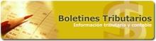 C5172_BoletinT