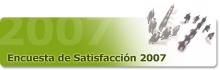 C5190_encuesta