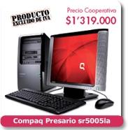 C5189_PC1
