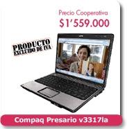 C5189_PC2