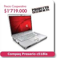 C5189_PC7