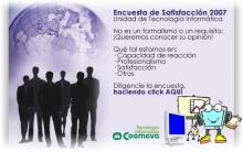 i_encuesta1
