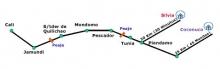 C5196_Mapa-a-Coconuco