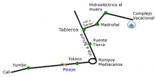 C5196_Mapa-a-Calima