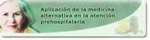C5170_Medicina-alternativa