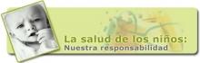 C5170_Saludniños