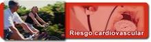 c5170_Riesgocardio