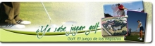 C5222_golf