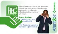 c_atentos1