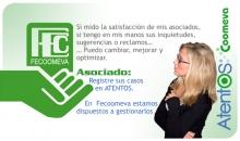c_atentos1a